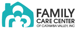 !Family Care Center